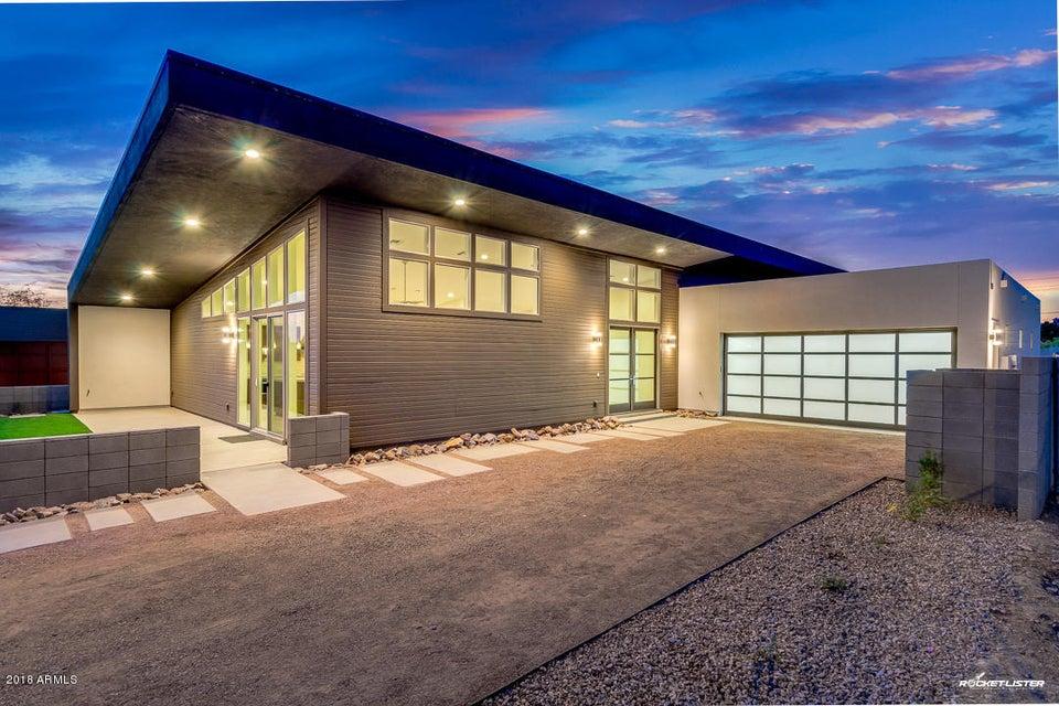 1826 E Palmaire Avenue, Phoenix AZ 85020