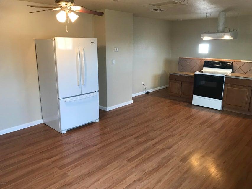 MLS 5750232 2307 N 102ND Drive, Avondale, AZ Avondale Horse Property for Sale