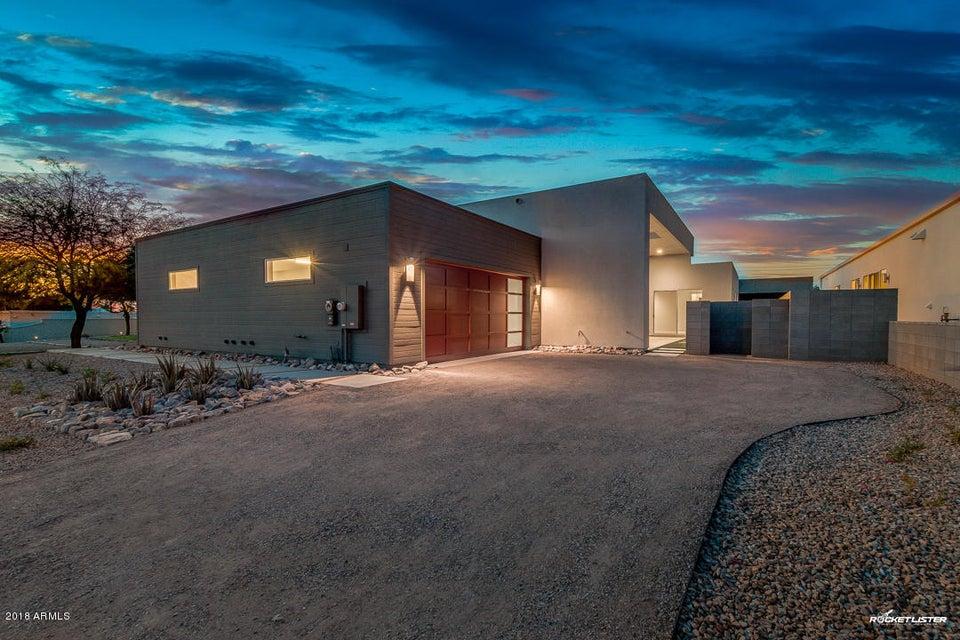 1822 E Palmaire Avenue, Phoenix AZ 85020