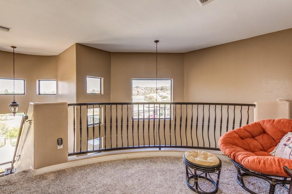 1303 E VICTOR HUGO Avenue Phoenix, AZ 85022 - MLS #: 5748801