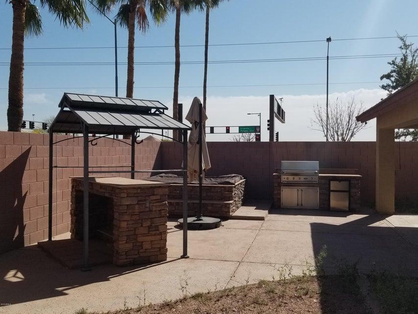 15526 W HILTON Avenue Goodyear, AZ 85338 - MLS #: 5748805