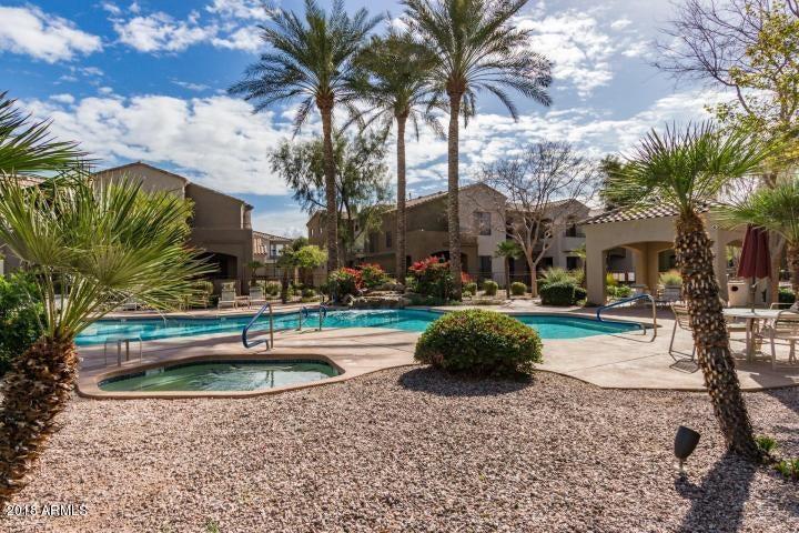 MLS 5748863 3131 E LEGACY Drive Unit 2043, Phoenix, AZ 85042 Phoenix AZ Legacy