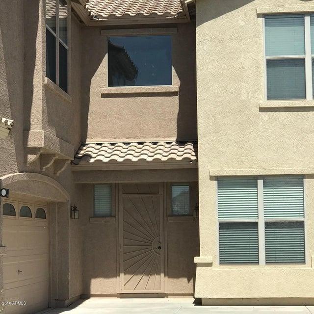 MLS 5748841 1382 E MADISON Drive, Casa Grande, AZ 85122 Casa Grande AZ Arroyo Vista
