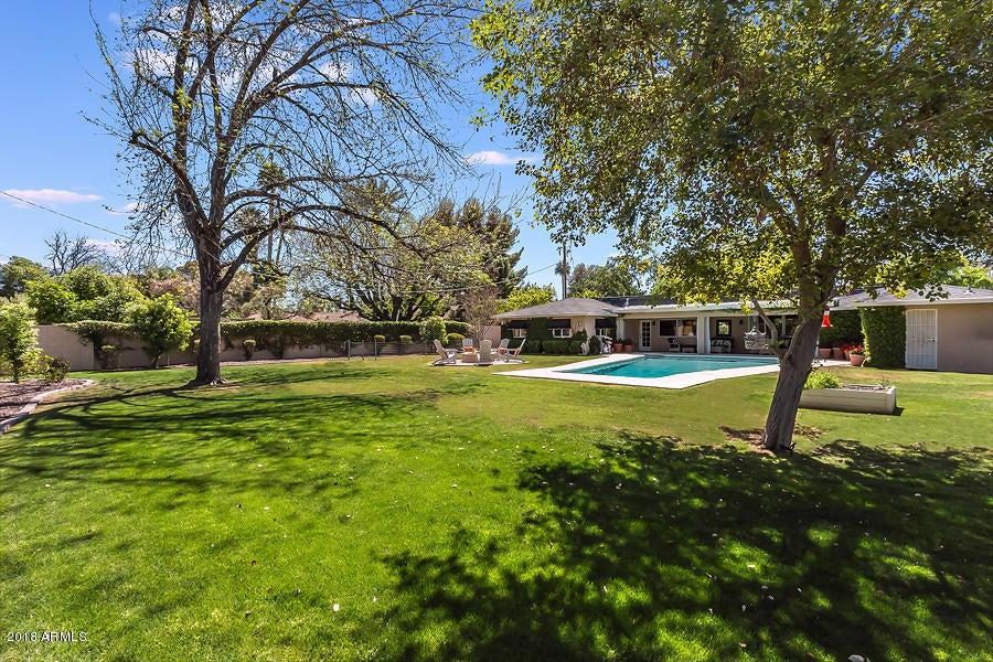 MLS 5748904 334 W Solano Drive, Phoenix, AZ 85013 Phoenix AZ Alhambra