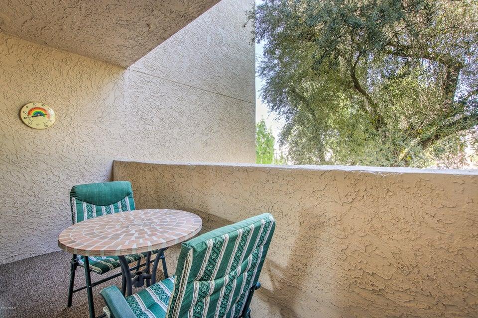MLS 5748860 7474 E EARLL Drive Unit 217, Scottsdale, AZ 85251 Scottsdale AZ Golf