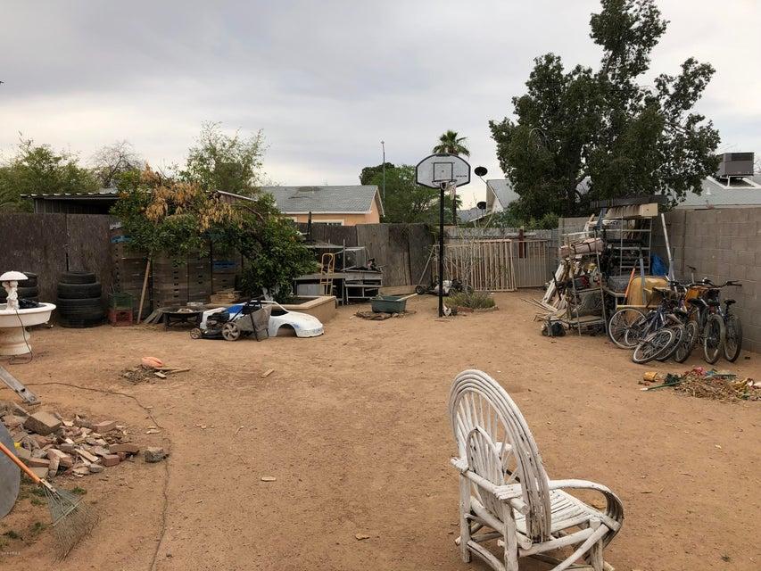 MLS 5748864 3523 E EVERETT Drive, Phoenix, AZ 85032 Phoenix AZ Paradise Valley Oasis