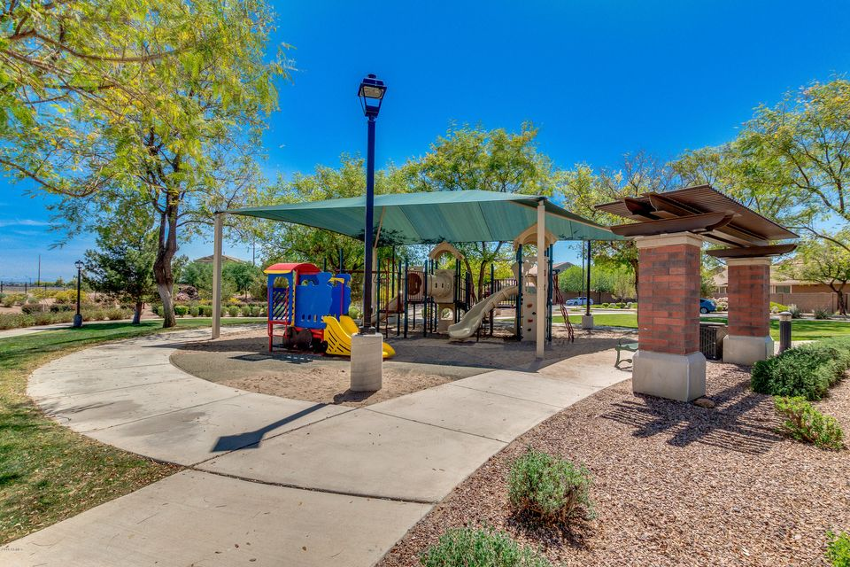 MLS 5753826 3834 E BRIDGEPORT Parkway, Gilbert, AZ 85295 Cooley Station