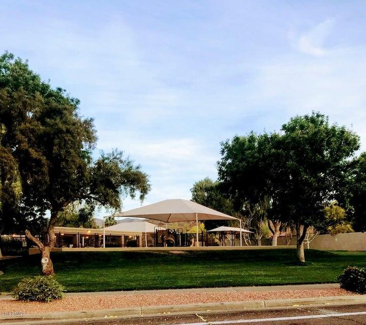 MLS 5743857 13836 S 40TH Street Unit 1005, Phoenix, AZ Ahwatukee Community AZ Condo or Townhome