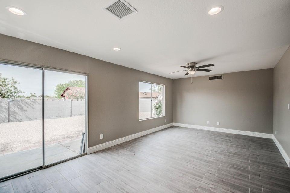 622 W GABLE Avenue Mesa, AZ 85210 - MLS #: 5748915