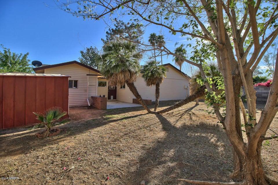 MLS 5746262 2314 W SUNNYSIDE Drive, Phoenix, AZ 85029 Phoenix AZ Valley Vista