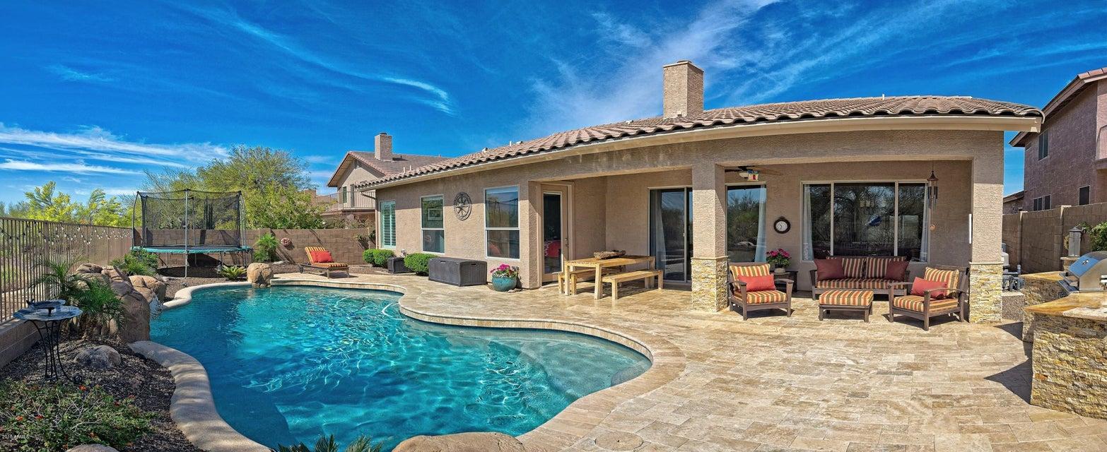 MLS 5748936 4359 E LARIAT Lane, Phoenix, AZ 85050 Phoenix AZ Tatum Highlands