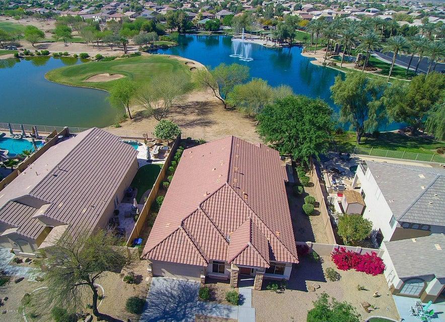 Photo of 22376 N BALBOA Drive, Maricopa, AZ 85138