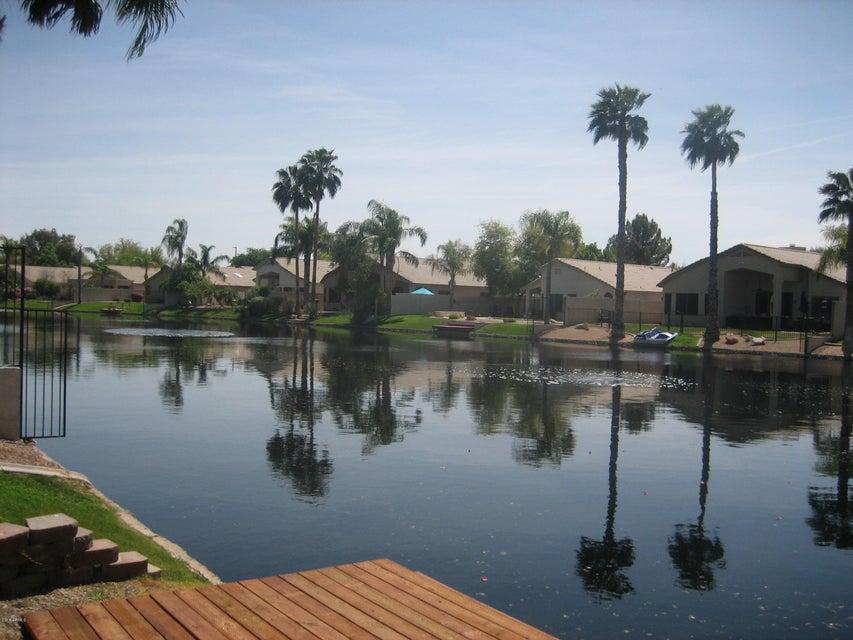 MLS 5748966 1893 W CANYON Way, Chandler, AZ Chandler AZ Ocotillo Golf