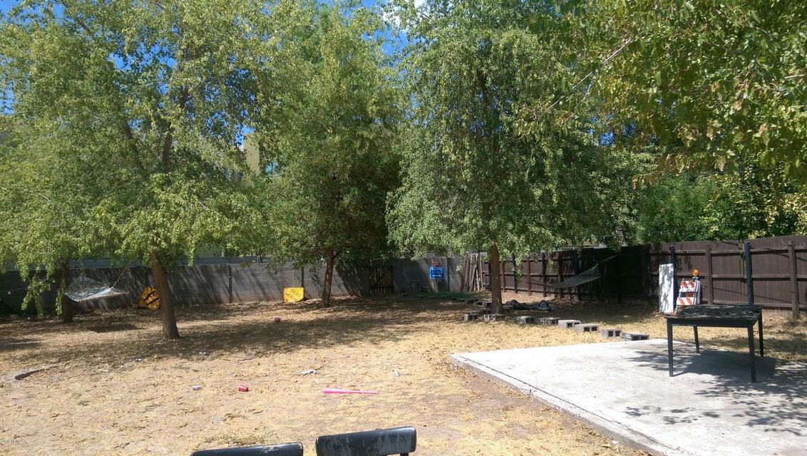 312 E 14TH Street Tempe, AZ 85281 - MLS #: 5744742