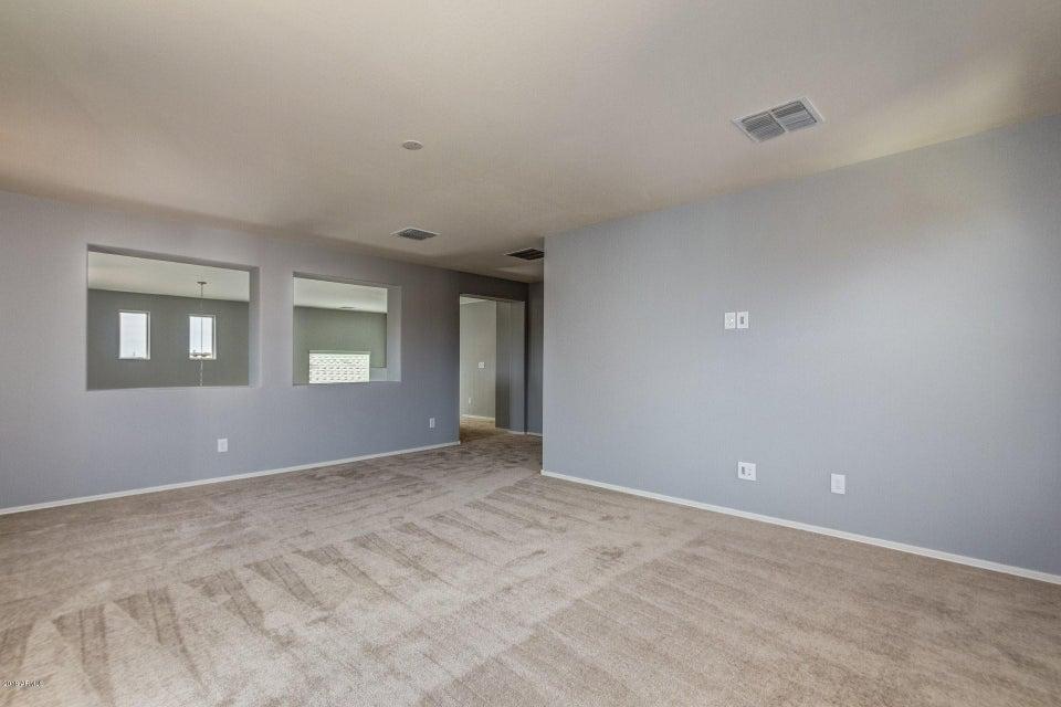 2748 E Augusta Avenue Gilbert, AZ 85298 - MLS #: 5746490