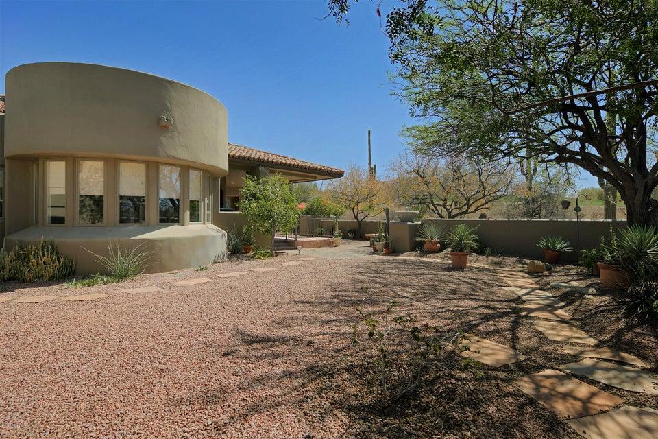 MLS 5750026 10040 E Happy Valley Road Unit 47, Scottsdale, AZ 85255 Scottsdale AZ Desert Highlands