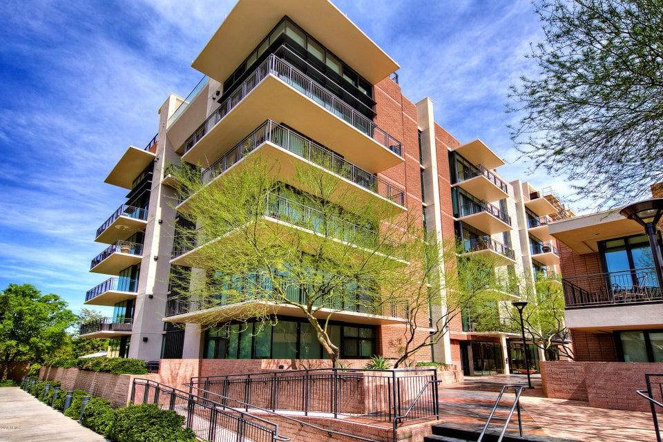 Photo of 208 W PORTLAND Street #561, Phoenix, AZ 85003