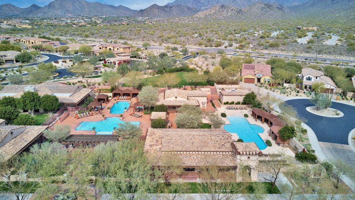 MLS 5738650 18094 N 100TH Street, Scottsdale, AZ 85255 Scottsdale AZ Windgate Ranch