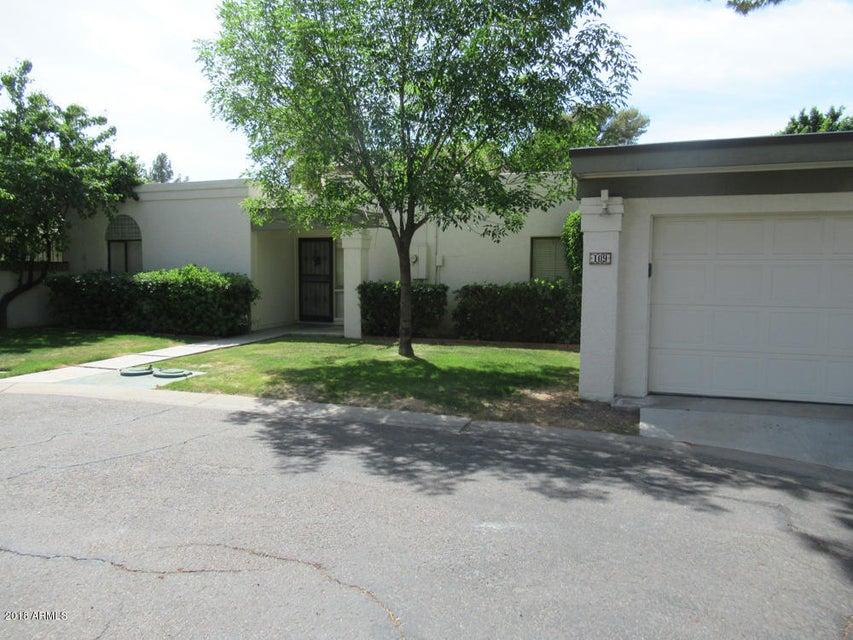 Photo of 109 E ECHO Lane, Phoenix, AZ 85020