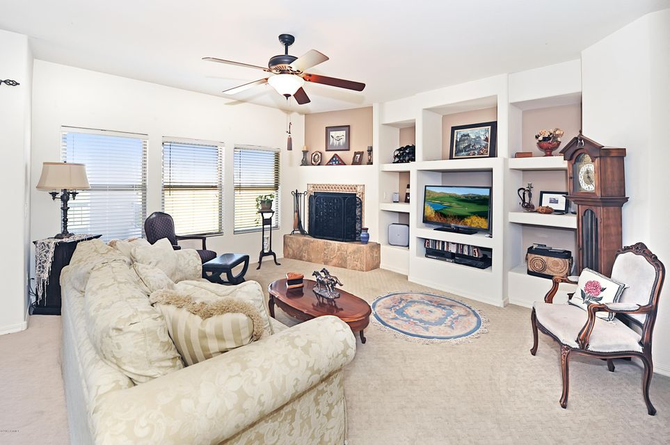 16800 E EL LAGO Boulevard Unit 2026 Fountain Hills, AZ 85268 - MLS #: 5751284