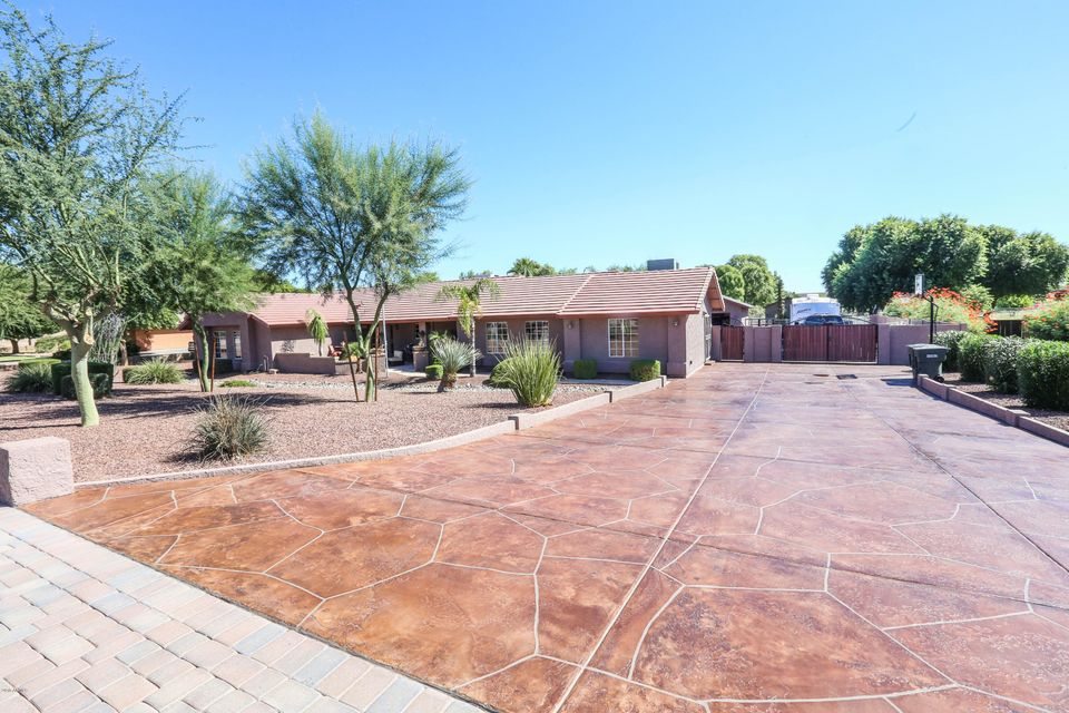 MLS 5749296 6241 N 186th Avenue, Waddell, AZ 85355 Waddell