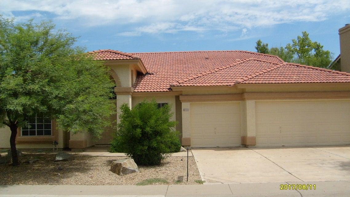 MLS 5749141 3121 N MEADOW Drive, Avondale, AZ 85392 Avondale Homes for Rent