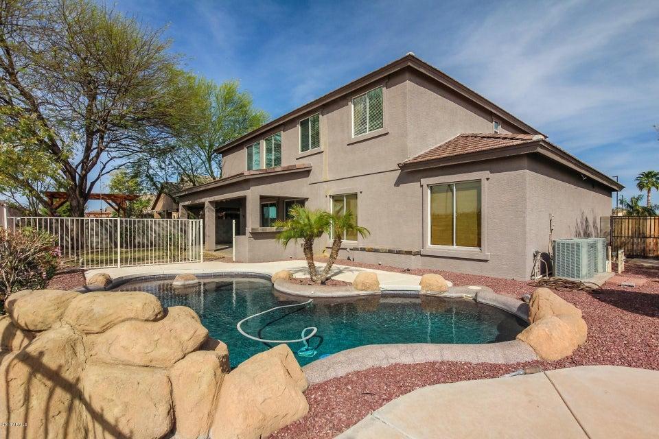 MLS 5749243 4254 S RAMONA Street, Gilbert, AZ Gilbert AZ Coronado Ranch