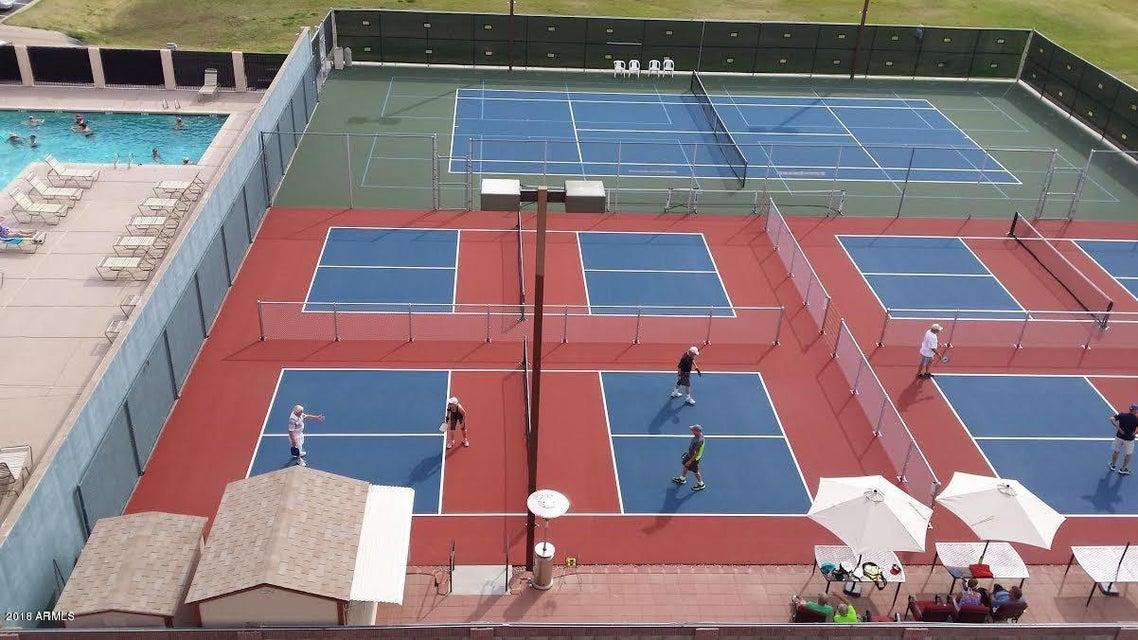 MLS 5750219 515 S PARKCREST -- Unit 517, Mesa, AZ Mesa AZ Golf Condo or Townhome