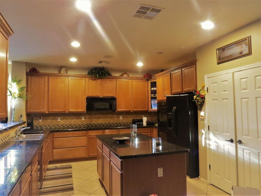 MLS 5749543 3921 S 105TH Drive, Tolleson, AZ 85353 Tolleson