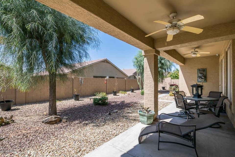 MLS 5749429 13781 W CROCUS Drive, Surprise, AZ 85379 Surprise AZ Litchfield Manor