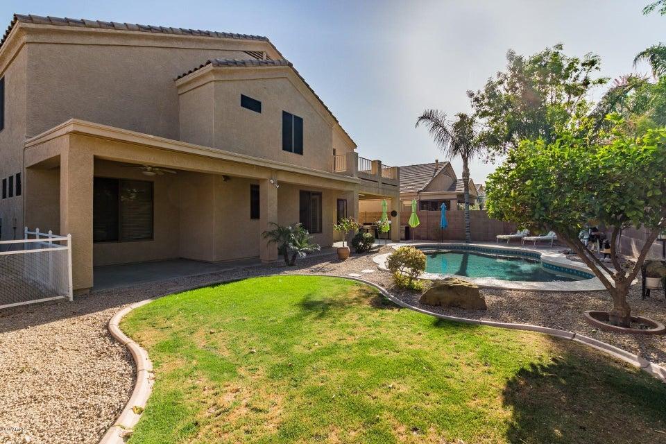 MLS 5749263 9136 W PONTIAC Drive, Peoria, AZ 85382 Peoria AZ Dove Valley Ranch