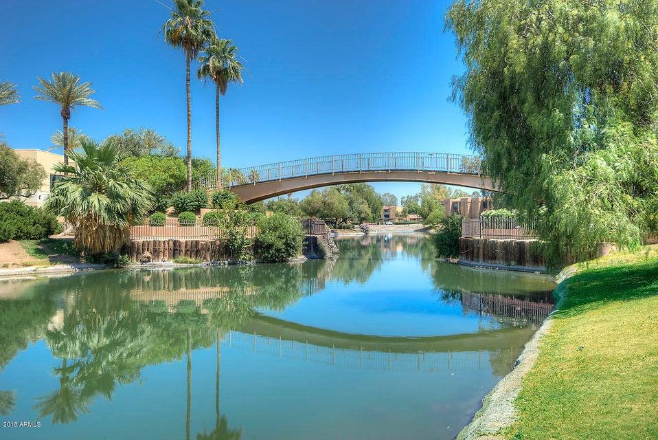 10828 N BILTMORE Drive Unit 138 Phoenix, AZ 85029 - MLS #: 5749244