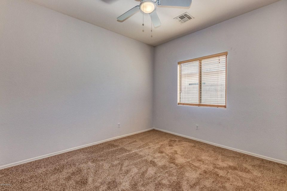 14548 W REDFIELD Road Surprise, AZ 85379 - MLS #: 5749610
