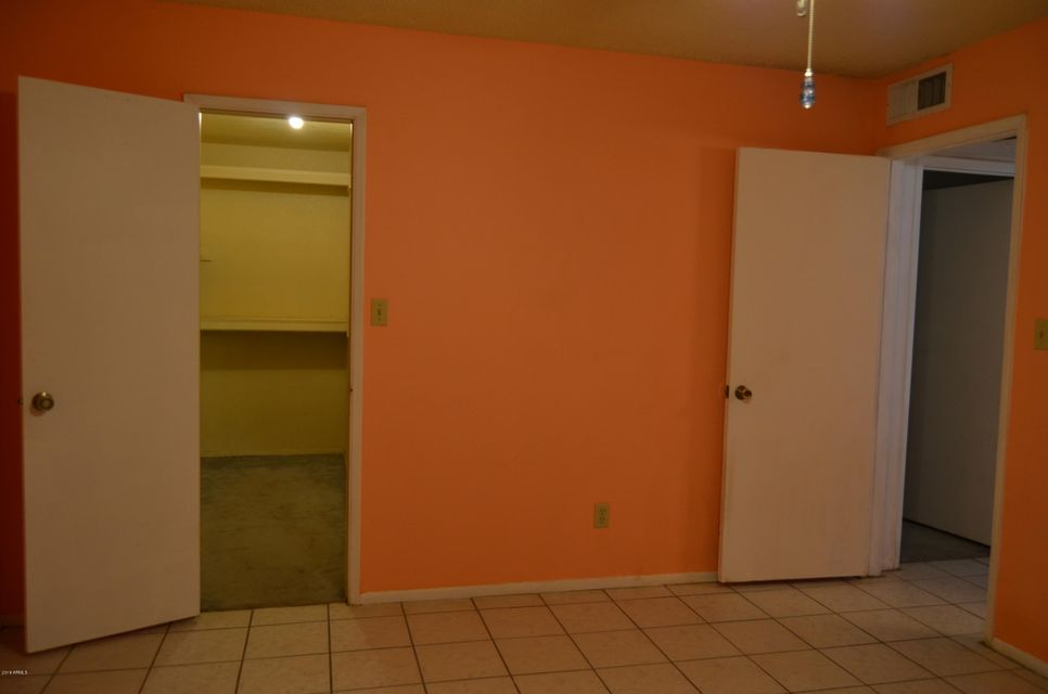 3302 W TONTO Lane Phoenix, AZ 85027 - MLS #: 5749572
