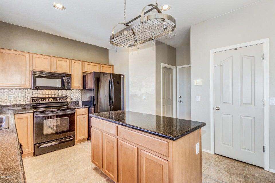 7508 S 13TH Place Phoenix, AZ 85042 - MLS #: 5749392