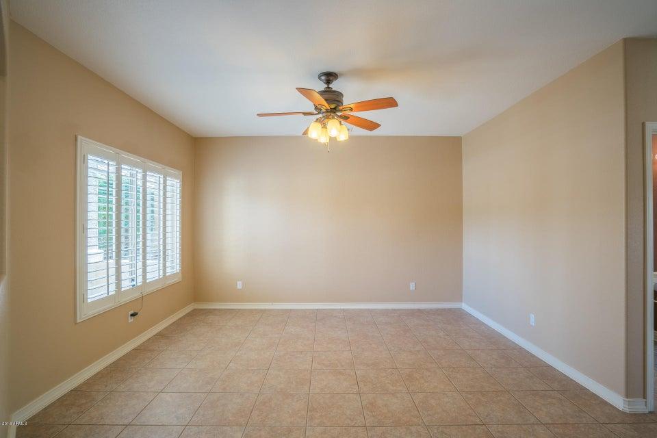 6759 W YEARLING Road Peoria, AZ 85383 - MLS #: 5749314