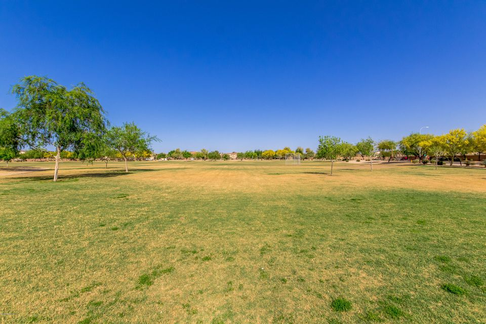 MLS 5750302 153 W HAWK Way, Chandler, AZ 85286 Carino Estates