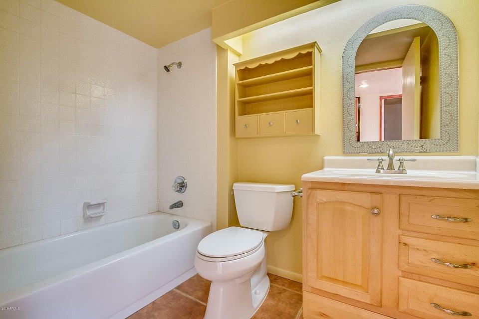 17276 E KIRK Lane Fountain Hills, AZ 85268 - MLS #: 5749319