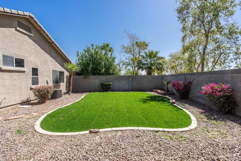 MLS 5749359 12549 W MONTEROSA Drive, Litchfield Park, AZ 85340 Litchfield Park AZ Wigwam Creek