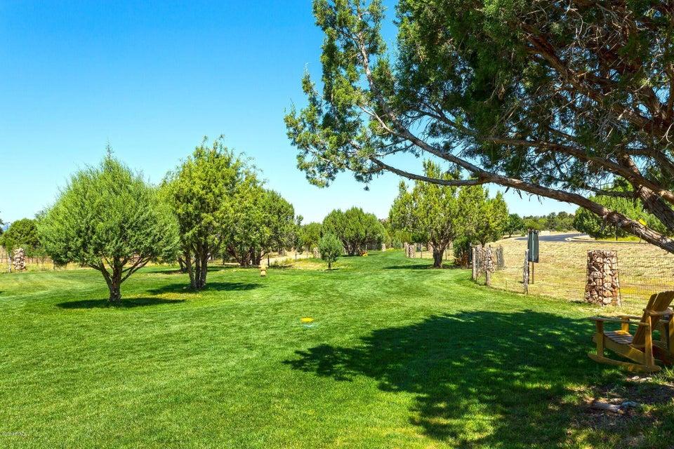 MLS 5749077 5320 W BRUNO CANYON Drive, Prescott, AZ Prescott AZ Newly Built