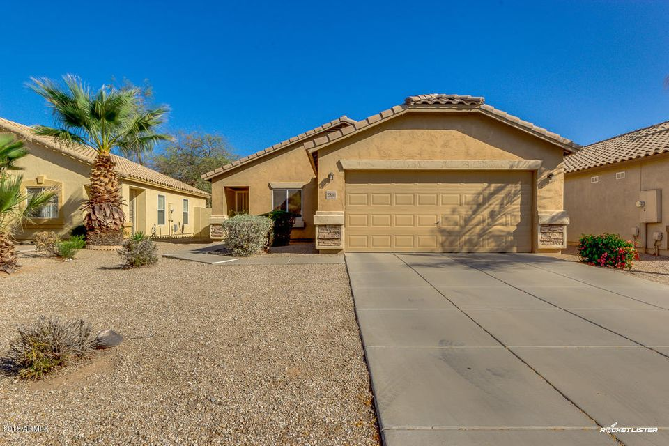 Photo of 2850 E BAGDAD Road, San Tan Valley, AZ 85143