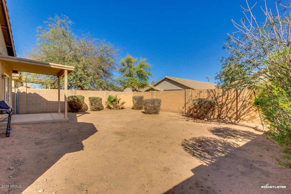 MLS 5750797 2850 E BAGDAD Road, San Tan Valley, AZ 85143 San Tan Valley AZ Copper Basin