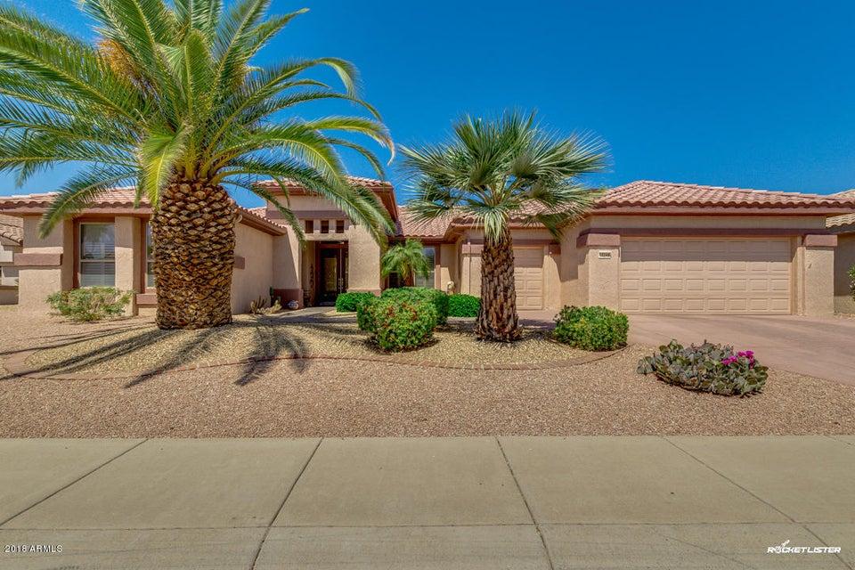 Photo of 16248 W WINDCREST Drive, Surprise, AZ 85374