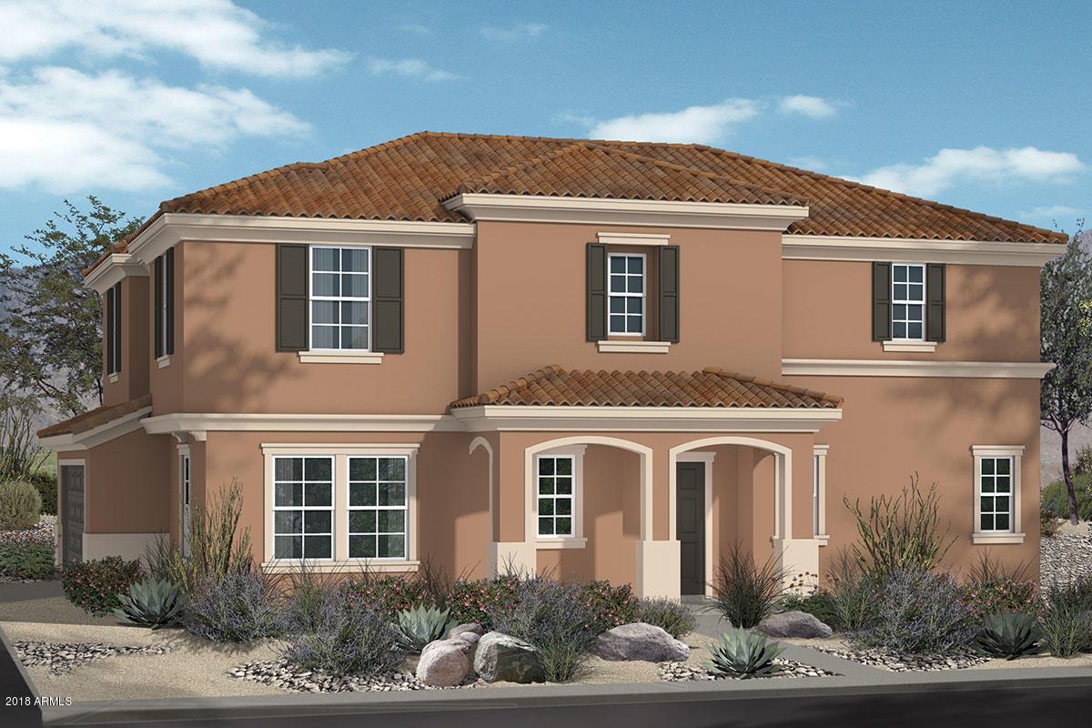 Photo of 3142 S SUNRISE Avenue, Mesa, AZ 85212