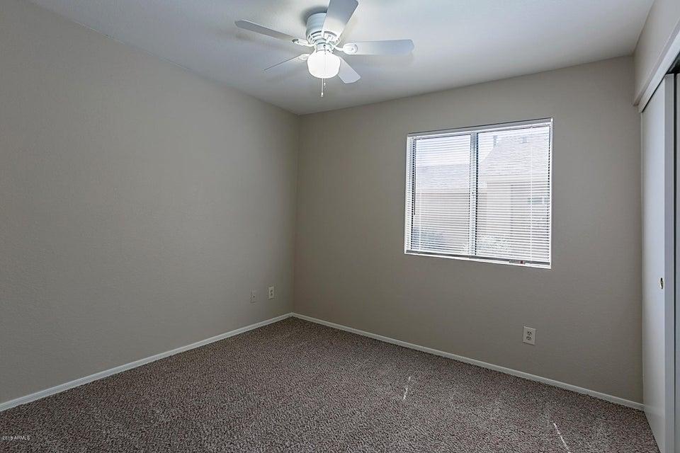 21612 N 37th Avenue Glendale, AZ 85308 - MLS #: 5749530