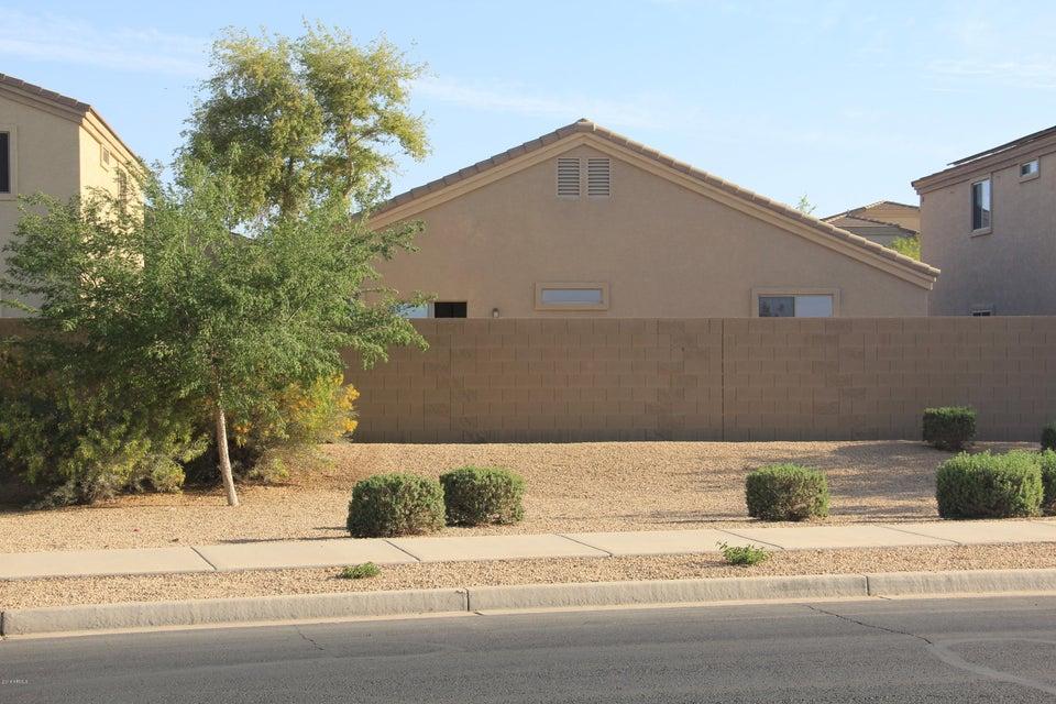 MLS 5748800 2234 W Cameron Boulevard, Coolidge, AZ 85128 Coolidge AZ Heartland