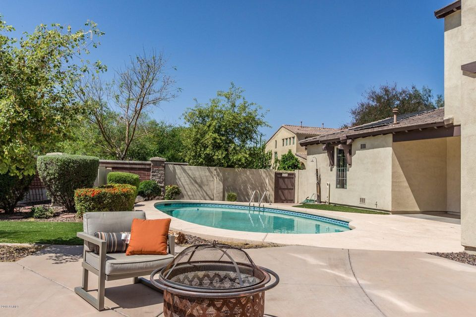 13348 N 153RD Avenue Surprise, AZ 85379 - MLS #: 5749424