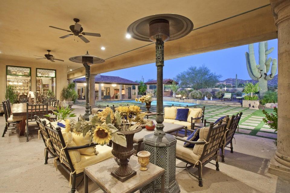 28009 N 90TH Way Scottsdale, AZ 85262 - MLS #: 5749436