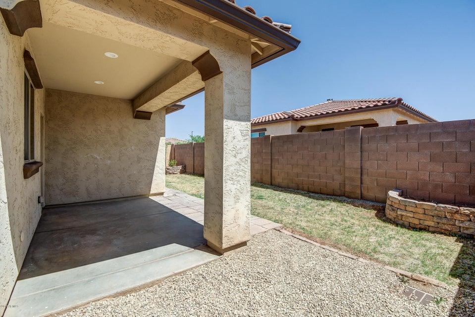 MLS 5749449 1819 S Rochester Drive, Gilbert, AZ 85295 Gilbert AZ Lyons Gate