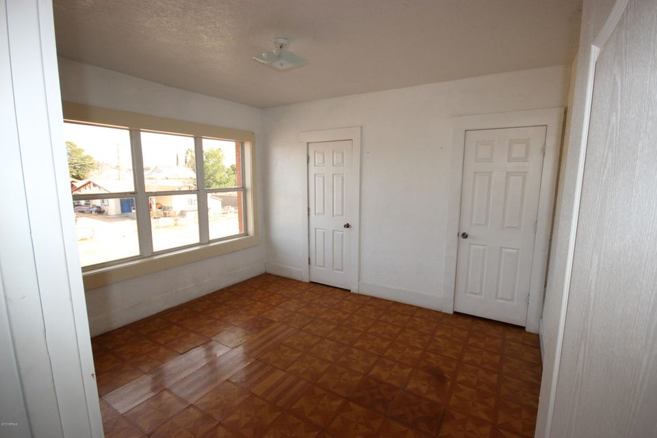 1165 E 10TH Street Douglas, AZ 85607 - MLS #: 5744311
